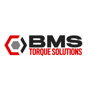 BMS Products
