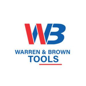 Warren & Brown Tools